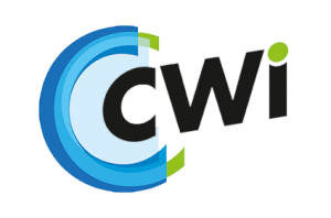 CWI Consulting & Training GmbH